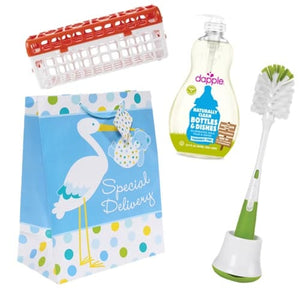 BabyList Essentials - The Cleaning Gift Pack