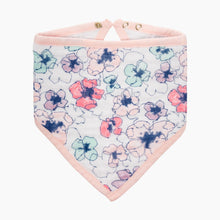 Load image into Gallery viewer, Aden + Anais Bandana Bib