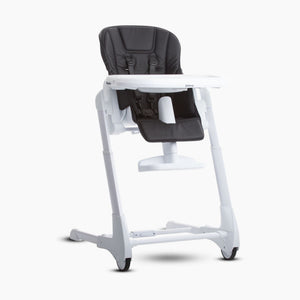 Joovy Foodoo High Chair