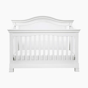 Million Dollar Baby Classic Louis Crib
