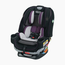 Load image into Gallery viewer, Graco 4Ever Extend2Fit 4-in-1 Convertible Car Seat