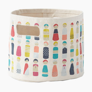 Petit Pehr Storage Pint