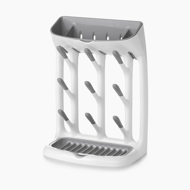 OXO Tot Space Saving Drying Rack
