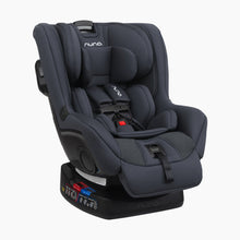 Load image into Gallery viewer, Nuna 2019 RAVA Convertible Car Seat