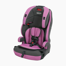 Load image into Gallery viewer, Graco Tranzitions 3-in-1 Harness Booster Car Seat