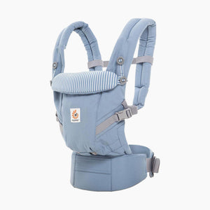 Ergobaby Adapt 3-Position Baby Carrier