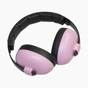 Baby Banz Infant Hearing Protection Earmuffs