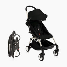 Load image into Gallery viewer, Babyzen YOYO+ 6+ Stroller