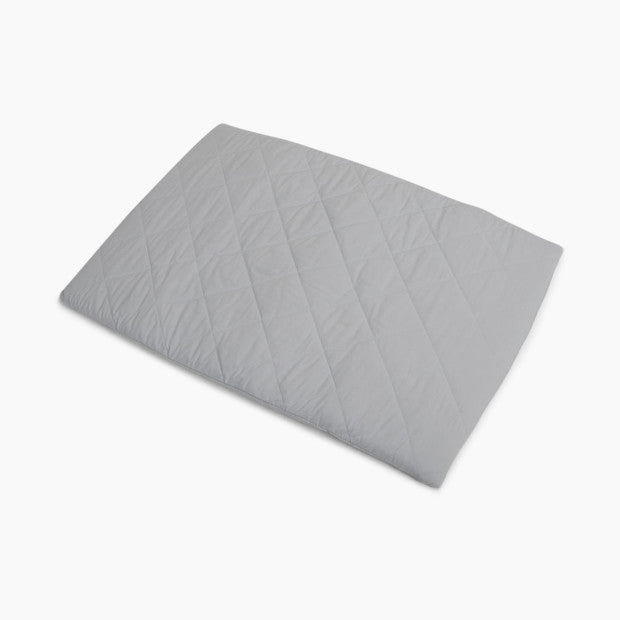 Graco Pack 'n Play Playard Quilted Sheet