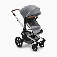 Load image into Gallery viewer, Joolz Day+ Complete Stroller