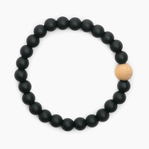 Bella Tunno Teething Bracelet
