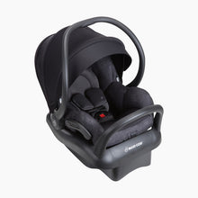 Load image into Gallery viewer, Maxi-Cosi Mico Max 30 Infant Car Seat