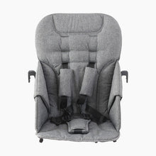 Load image into Gallery viewer, Joovy Caboose S Rear Seat