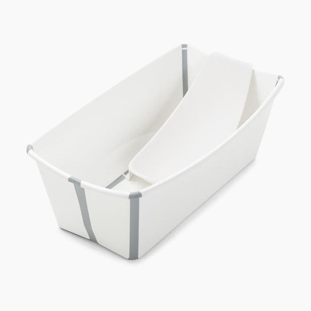 Stokke Flexi Bath with Newborn Support