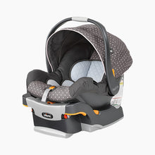 Load image into Gallery viewer, Chicco KeyFit 30 Infant Car Seat