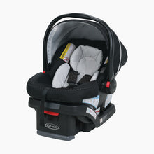 Load image into Gallery viewer, Graco SnugRide SnugLock 30 Infant Car Seat