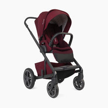 Load image into Gallery viewer, Nuna MIXX² Stroller