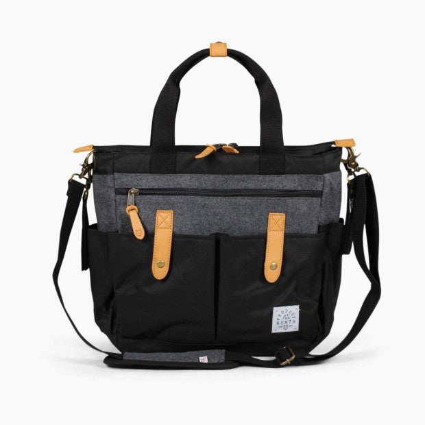 Product of the North Dawn Tote Diaper Bag