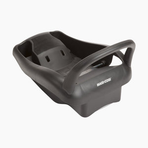 Maxi-Cosi Mico Max 30 Adjustable Infant Car Seat Base