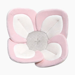 Blooming Bath Blooming Bath Lotus Baby Bath