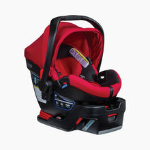 Load image into Gallery viewer, Britax B-Safe 35 Elite Infant Car Seat