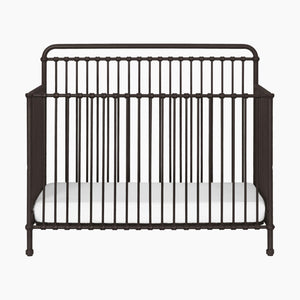 Million Dollar Baby Classic Winston Crib