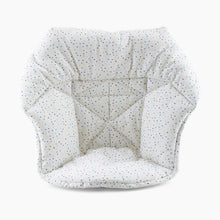 Load image into Gallery viewer, Stokke Tripp Trapp Baby Cushion