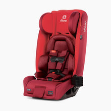 Load image into Gallery viewer, Diono Radian 3RXT Original 3 Across All-in-One Car Seat
