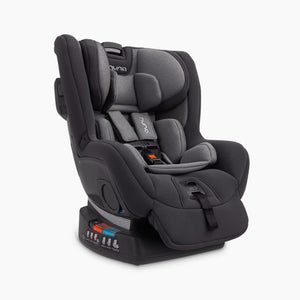Nuna 2018 RAVA Convertible Car Seat