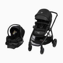 Load image into Gallery viewer, Maxi-Cosi Zelia2 5-in-1 Modular Travel System with Mico 30
