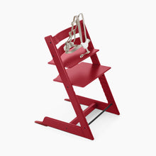 Load image into Gallery viewer, Stokke Tripp Trapp Chair