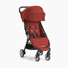Load image into Gallery viewer, Baby Jogger City Tour Stroller