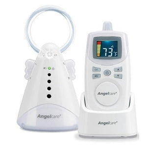 Angelcare Angelcare Baby Sound Monitor