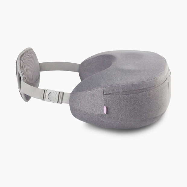 FridaMom Adjustable Nursing Pillow