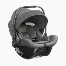 Load image into Gallery viewer, Nuna PIPA lite Infant Car Seat