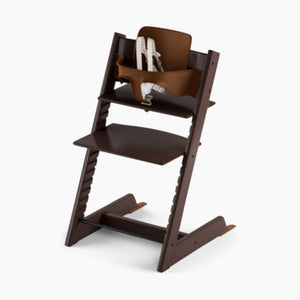 Stokke Tripp Trapp Chair & Baby Set