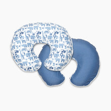 Load image into Gallery viewer, Boppy COVER ONLY: Luxe Nursing Pillow Slipcover