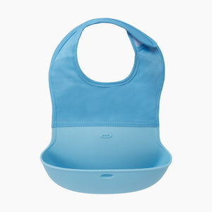OXO Roll Up Bib