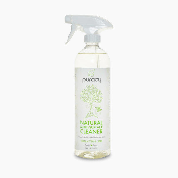 Puracy Natural Multi-Purpose Cleaner