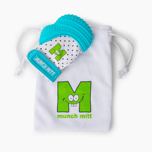 Malarkey Kids Munch Mitt