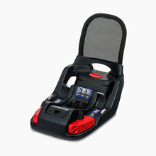 Load image into Gallery viewer, Britax B-Safe Gen2 Infant Car Seat Base with Anti-Rebound Bar & SafeCenter Latch Installation