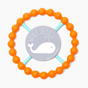 Bella Tunno Wonder Teether