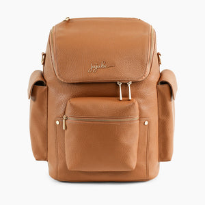 Ju-Ju-Be Forever Backpack
