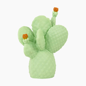 Goodnight Light Cactus Lamp