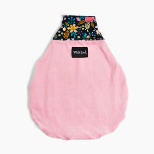Milk Snob Pouch Wearable Blanket