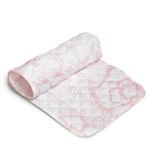 Oilo Studio Changing Pad Topper
