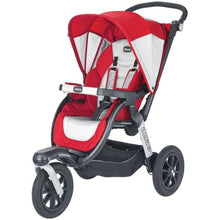 Load image into Gallery viewer, Chicco Chicco Activ3 Jogger Stroller