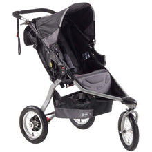 Load image into Gallery viewer, BOB BOB Revolution Stroller