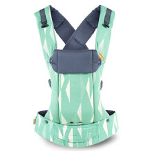 Load image into Gallery viewer, Beco Gemini Baby Carrier