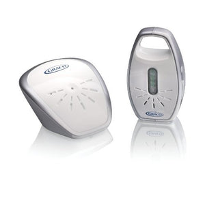 Graco Graco Secure Coverage Digital Baby Monitor with 1 Parent Unit